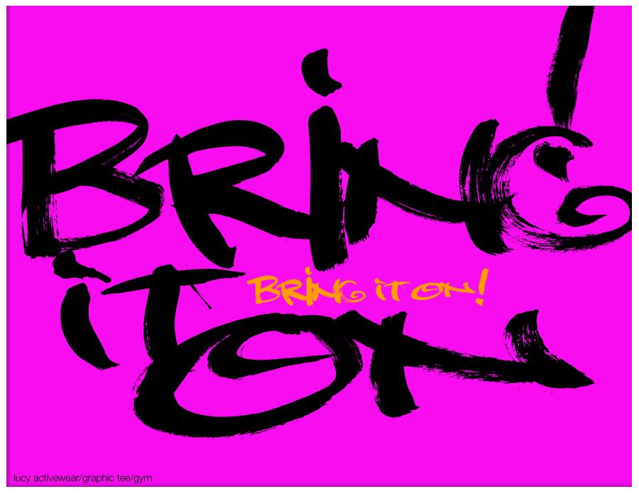 WEBPAGE.bringiton.1up.900pixW