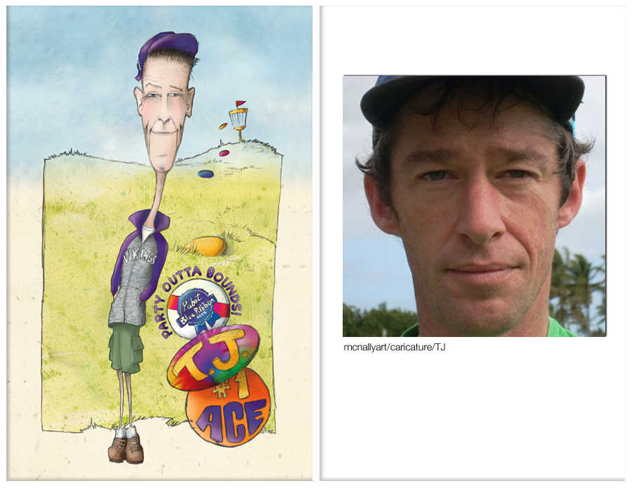 WEBPAGE.caricature.TJ.2up.900pixW