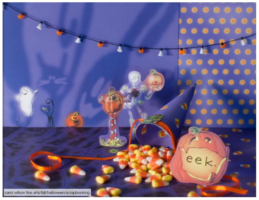 WEBPAGE.cwfa halloween.1up.900pixW