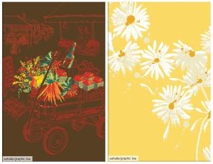 WEBPAGE.farm market.daisy.2up.900pixW