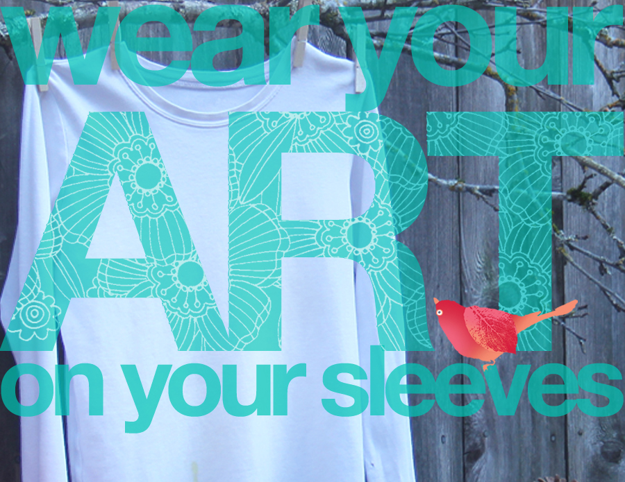 WEBPAGE GRAPHIC TEES.vignette2.900pixW