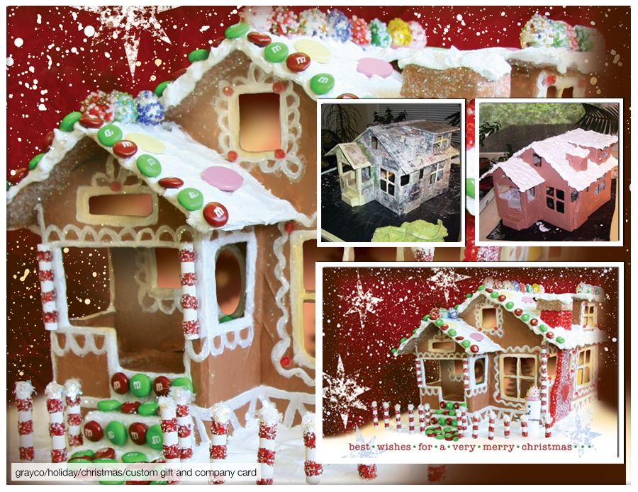 WEBPAGE.GRAYCO.gingerbread.1up.5insets.900pixW