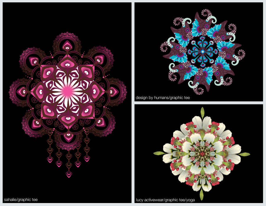 WEBPAGE.mandalas1.1_2up.900pixW