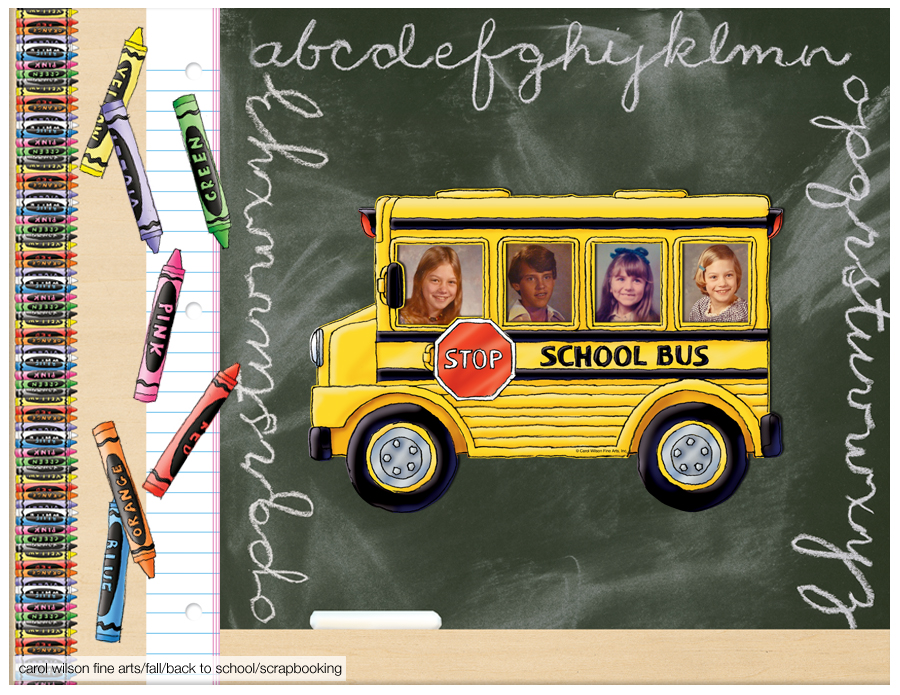 WEBPAGE.scrap.back to school.montage.1up.900pixW