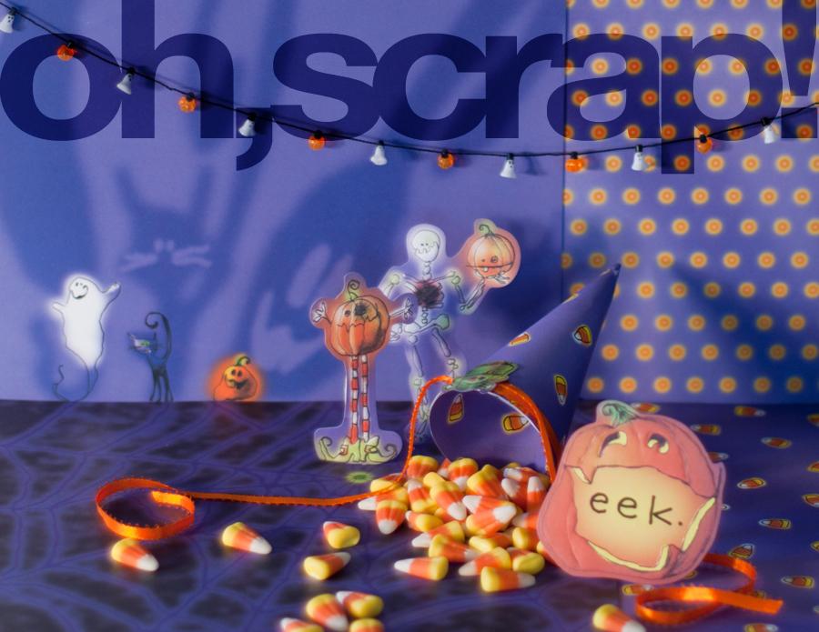 WEBPAGE.SCRAP.halloween.vingette.900pixW