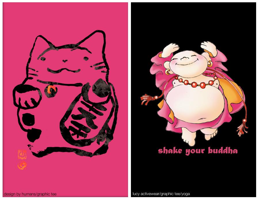 WEBPAGE.shake buddha.2up.900pixW