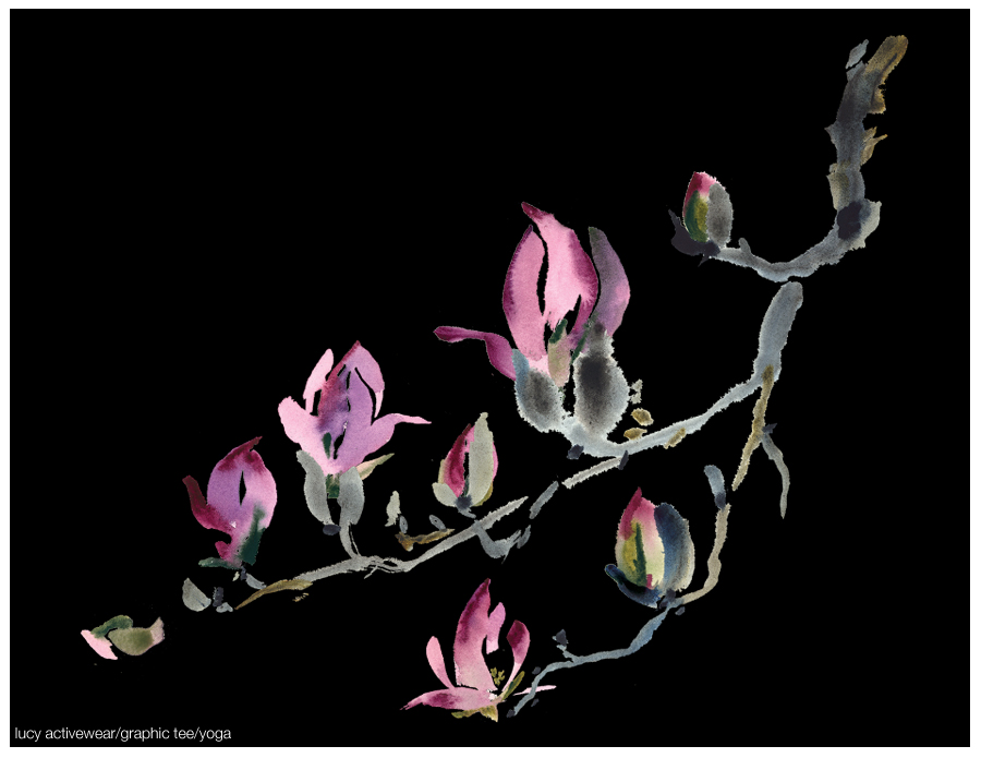 WEBPAGE.tulip.1up.900pixW