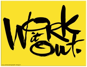 WEBPAGE.workitout.1up.900pixW